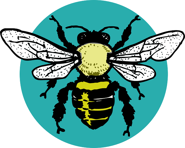 Home of the Mighty Bees